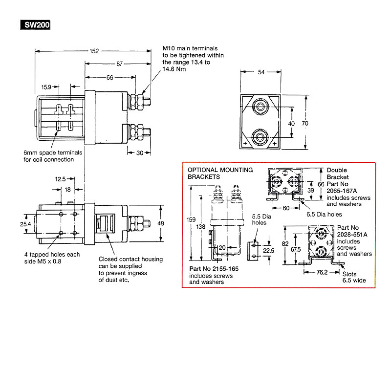 Fine 4 Pole Contactor Wiring Diagram Photo Electrical And